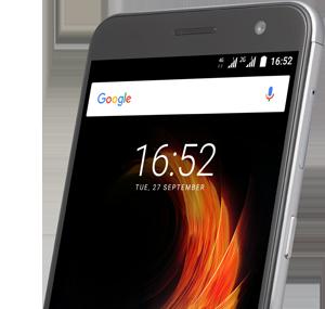 ZTE feature phone - Blade V7 Plus